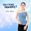 Goyang Dombret - Single