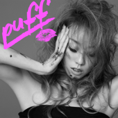 [Download] puff MP3