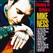 Mike Ness - Don't Think Twice It's All Right