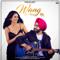 Wang Da Naap  feat. Sonam Bajwa  Ammy Virk