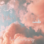 [Download] Whalien 52 Lullaby MP3