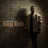 Hanya Rindu - Andmesh