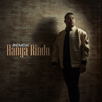 Download musik Andmesh - Hanya Rindu