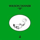 Wilson Tanner - All Hands Bury the Dead