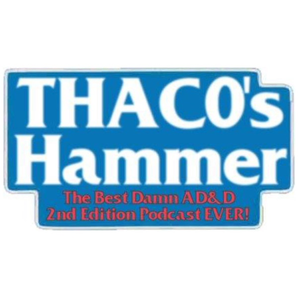 THACO's Hammer