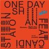 One Day feat Candi Staton EP
