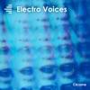 Electro Voices