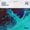 Wide Open - EP, North Point InsideOut