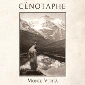 Cénotaphe - Myosis