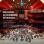 INA Presents: Milhaud, Schonberg, Schuman by Orchestre National de France at the Maison de la Radio (Recorded 6th November 1964)