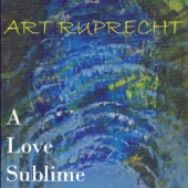 Art Ruprecht - I Get It