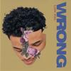 Wrong - Luh Kel