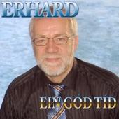 Erhard - Í Nátt Meðan Eg Svav