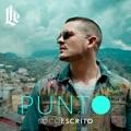 Switzerland Top 10 Pop Songs - Punto - Loco Escrito