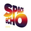 Etienne de Crécy - Space Echo (Live) illustration