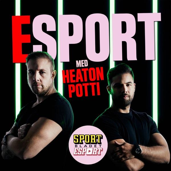 Esport med Heaton & Potti