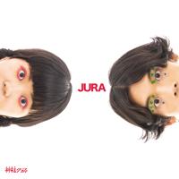 神様クラブ - JURA artwork