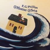 E.G. Phillips - The Albatross Song