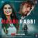Hasbi Rabbi (From
