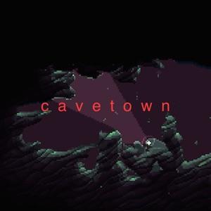 Cavetown - Devil Town