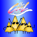 The Cool Chips - Rocks, Worms, Dirt