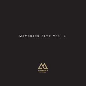 Maverick City Music - You're Welcome in This Place feat. Naomi Raine & Chandler Moore