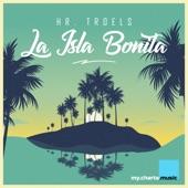 Hr. Troels - La Isla Bonita