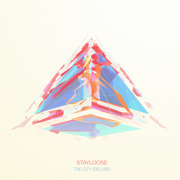 The City (Deluxe) - StayLoose - StayLoose