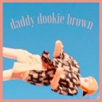 Mustard Service - Daddy Dookie Brown