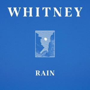 Whitney - Rain