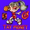 Tay Money - 2K