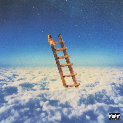 HIGHEST IN THE ROOM - Single MP3 Download