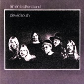 The Allman Brothers Band - Please Call Home