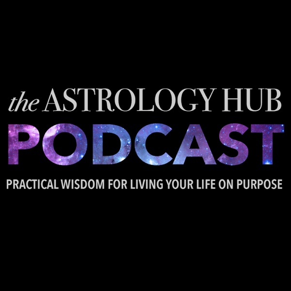 Ep 001 - An Intimate Start: How Astrology Changed Our Lives   and