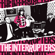 The Interrupters Take Back the Power - The Interrupters