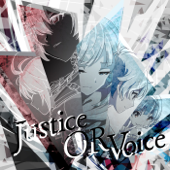 Justice OR Voice