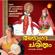 Sankaran Embrathiri - Rugmangadacharitham