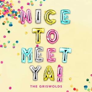 Nice to Meet Ya! - Single