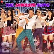 The Jawaani Song (From