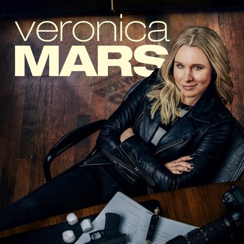 Veronica Mars (2019), Season 1 image