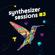 Sincere (Synthesizer Sessions) - Adi Keshet Cohen