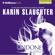 Karin Slaughter - Undone (Unabridged)