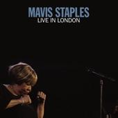 Mavis Staples - Slippery People