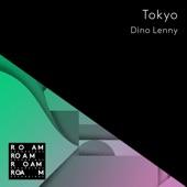 Dino Lenny - Tokyo
