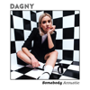 Dagny - Somebody (Acoustic) artwork