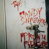 The Candy Snatchers - Color Me Blood Red