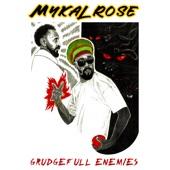 Mykal Rose - Grudgefull Enemies