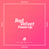 Red Velvet - Power Up (Japanese Ver.) 插圖