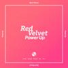 Red Velvet - Power Up (Japanese Ver.) artwork