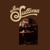 Jim Sullivan - Amos